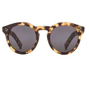 NWOT Illesteva Sunglasses